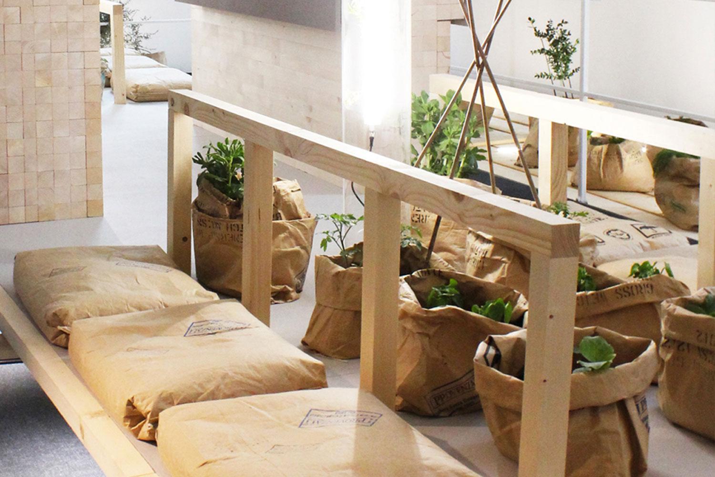 Salamanca-food-factory-04