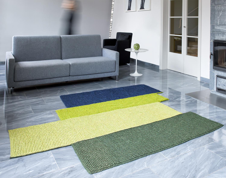 Salamanca_carpet-2