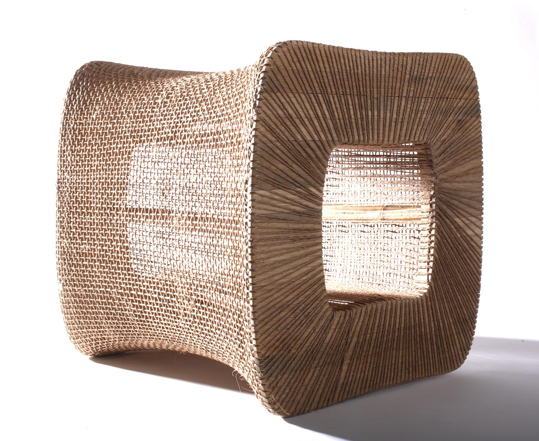 salamanca-fiber-stool-01A