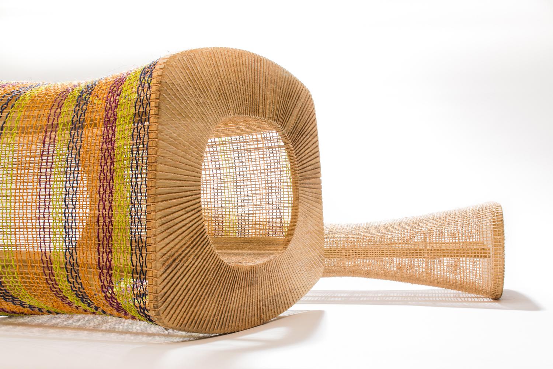 salamanca-fiber-stool-02
