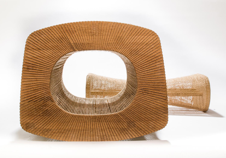 salamanca-fiber-stool-03