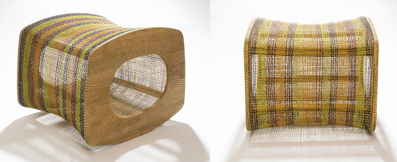 salamanca-fiber-stool-04