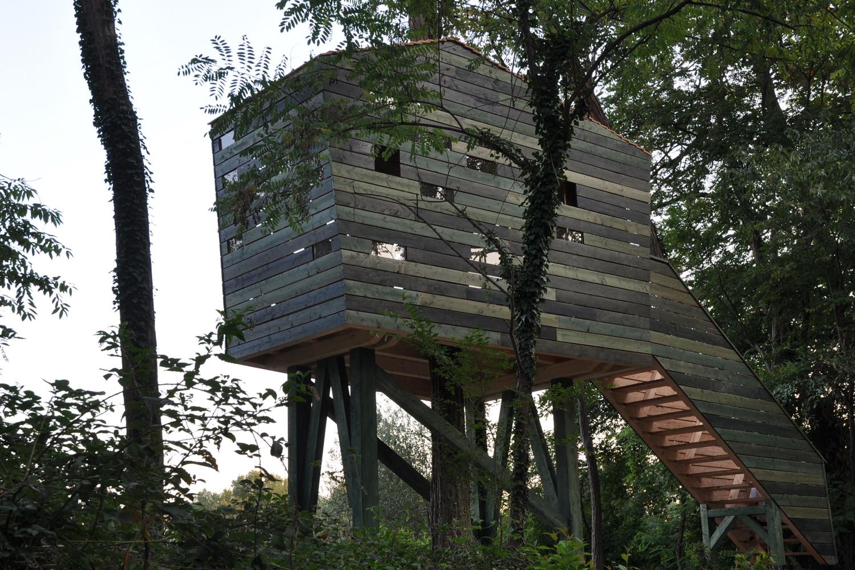 1-salamanca-design-kids-casa-albero-wwf
