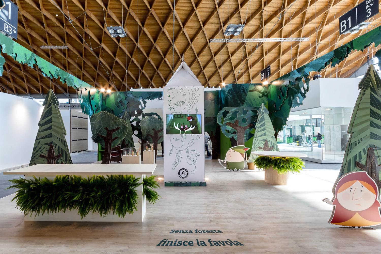 1-salamanca-design-sostenibility-eco-Tetra-Pack