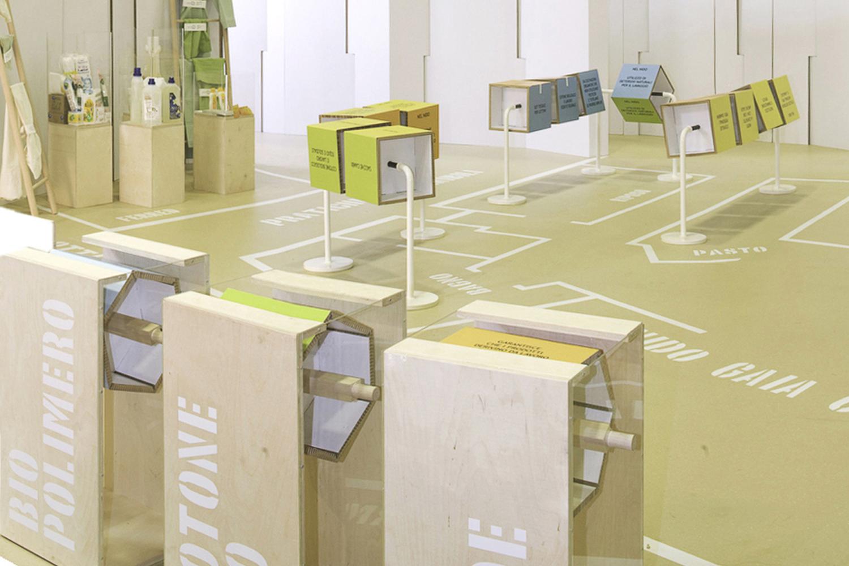 12-salamanca-design-sostenibility-eco