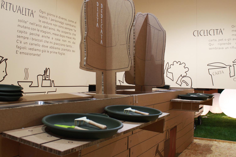 17-salamanca-design-kids-sanakids_orto-in-mensa