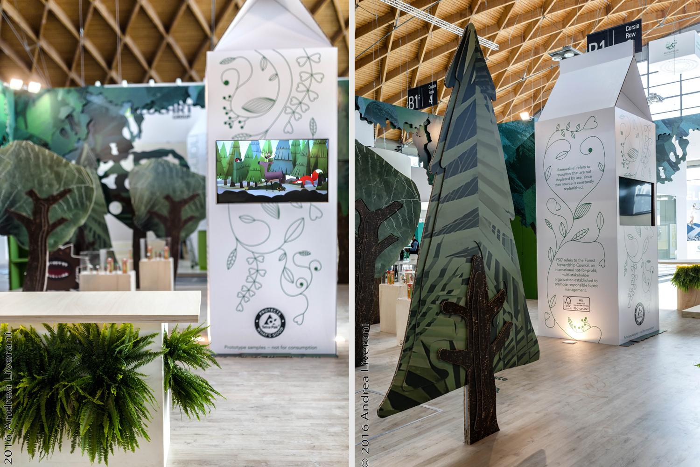 2-salamanca-design-sostenibility-eco-Tetra-Pack