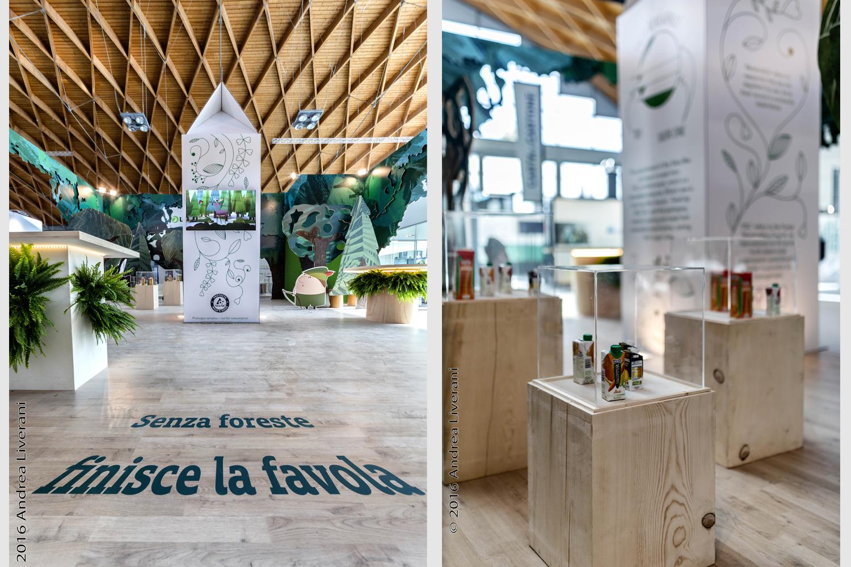 3-salamanca-design-sostenibility-eco-Tetra-Pack