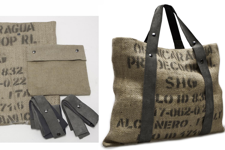 4-salamanca-design-sostenibility-eco-alce-nero