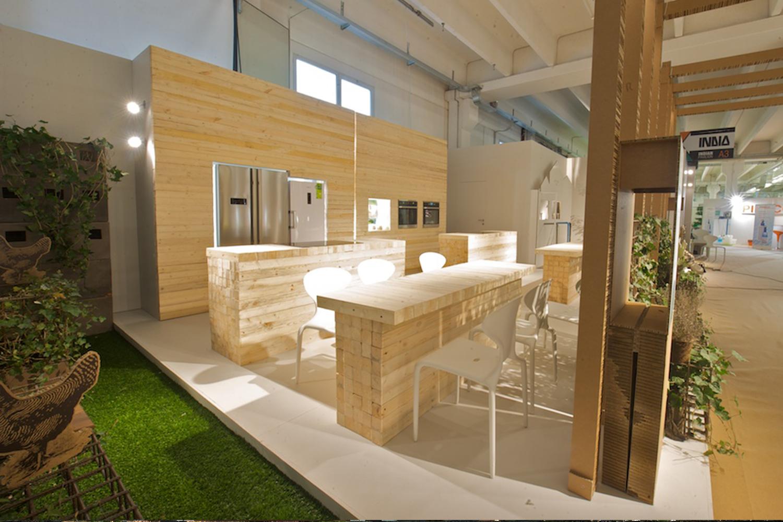 5_salamanca-design-sustainability
