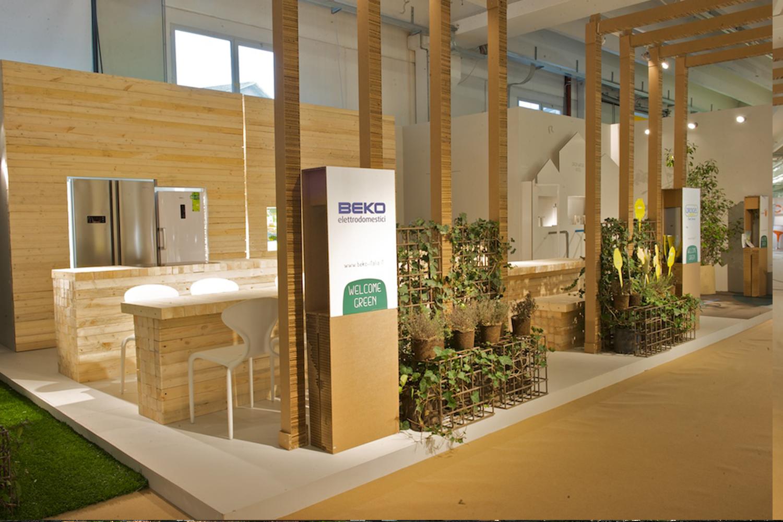 6_salamanca-design-sustainability