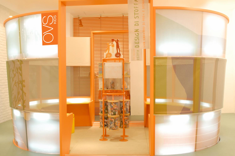 salamanca-design-kids-OVS copia