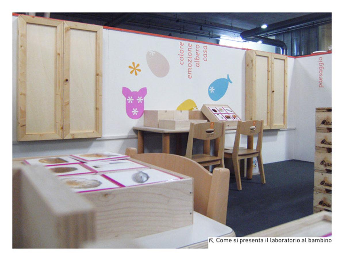 good_food_for_kids_Fondazione_Montessori