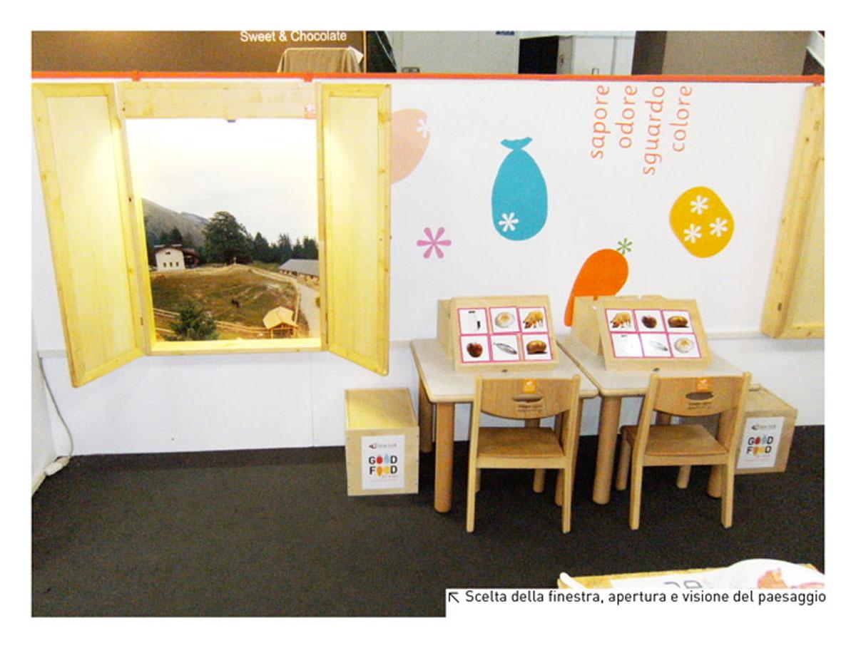 good_food_for_kids_Fondazione_Montessori1