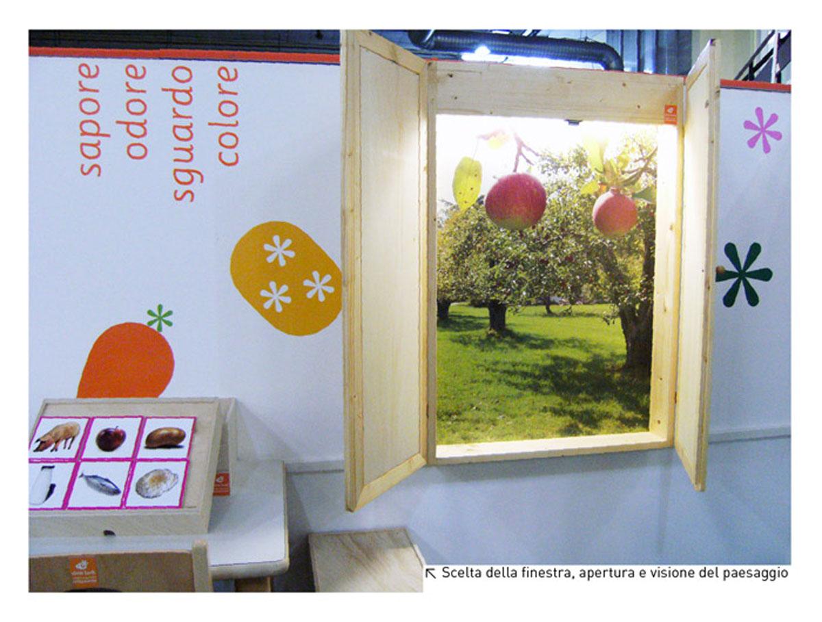 good_food_for_kids_Fondazione_Montessori2