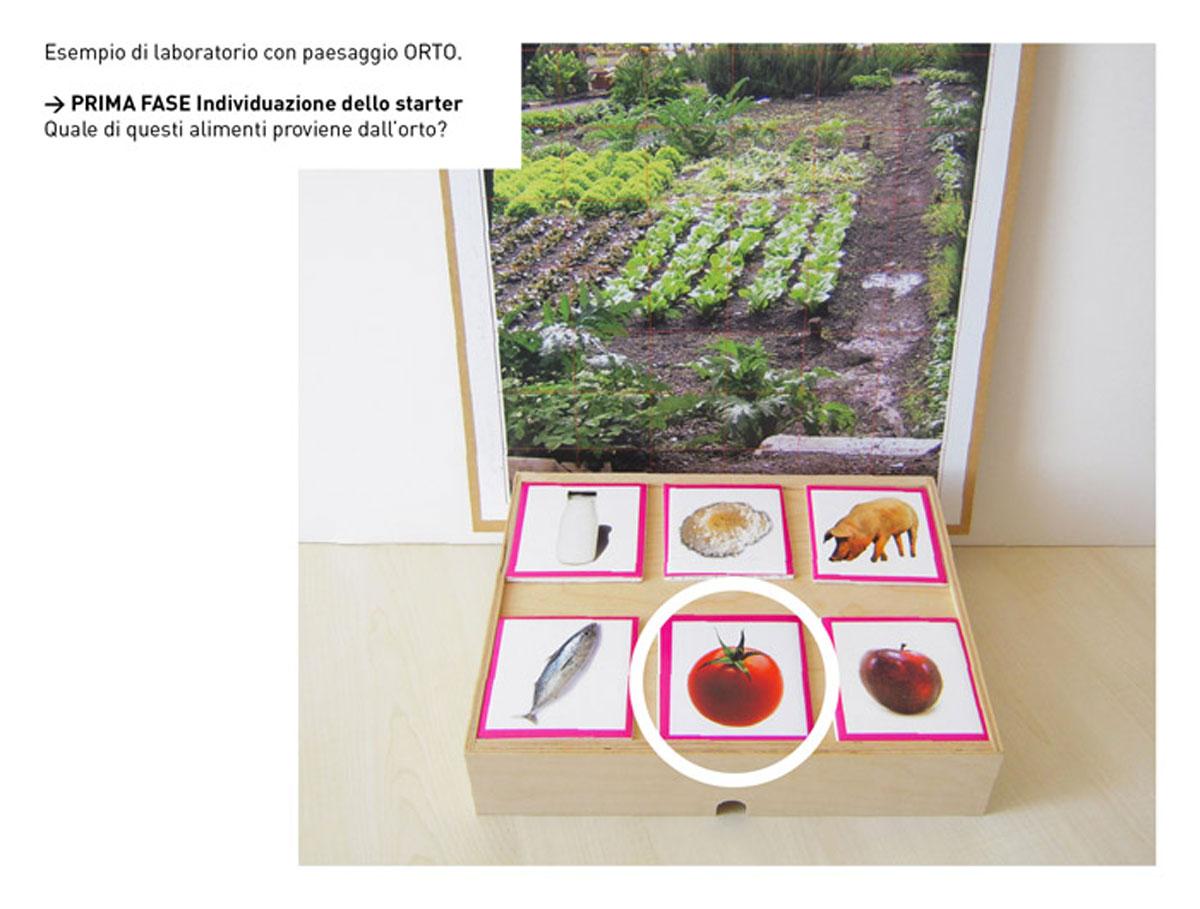 good_food_for_kids_Fondazione_Montessori3