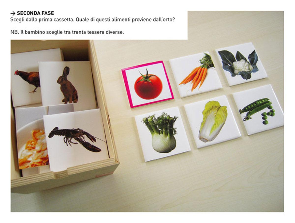 good_food_for_kids_Fondazione_Montessori4