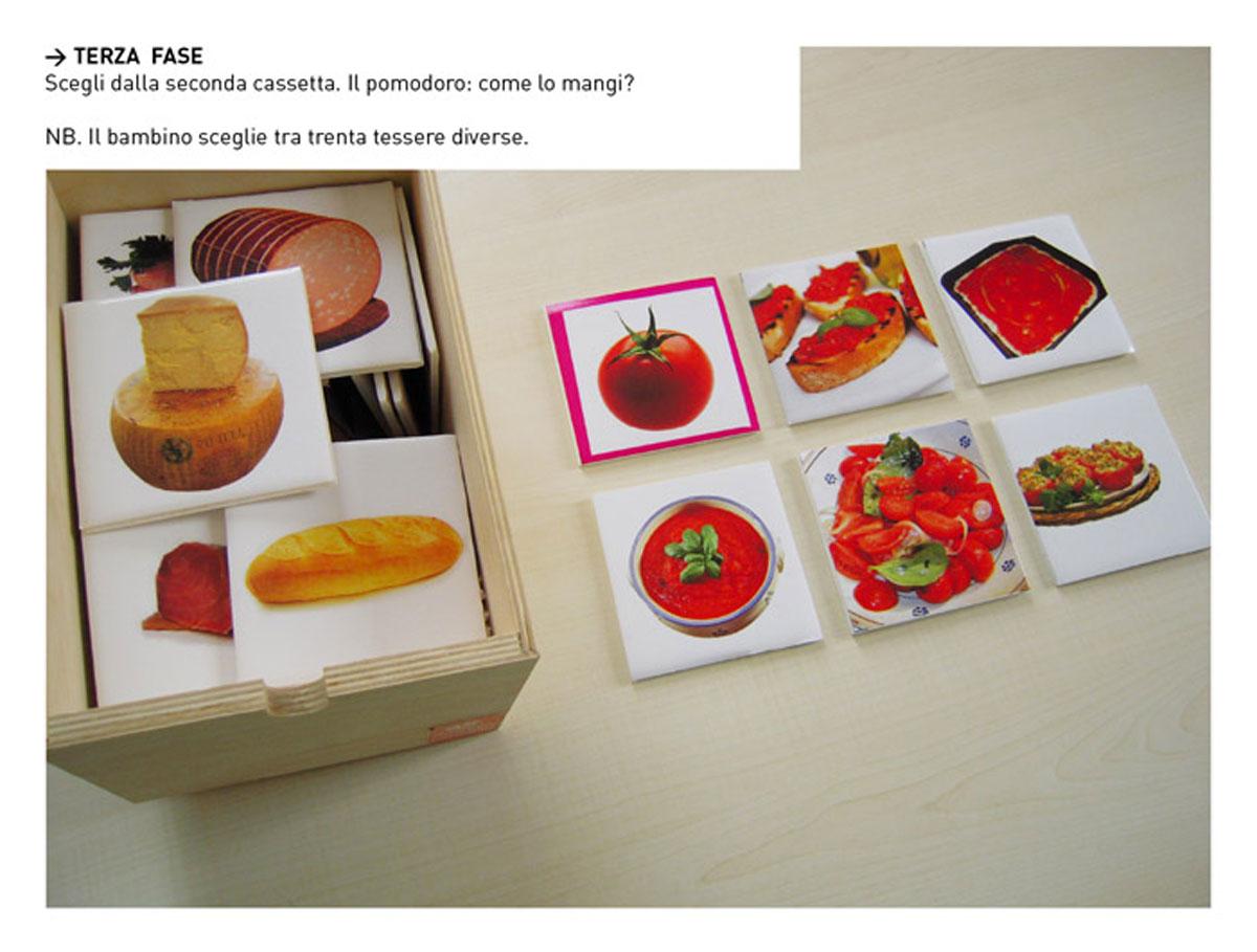 good_food_for_kids_Fondazione_Montessori5