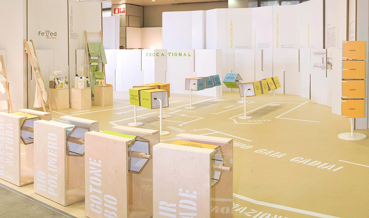 salamanca – design-sustainability installation- 01_f