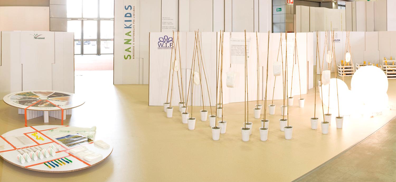 salamanca-design-sustainability installation- 03