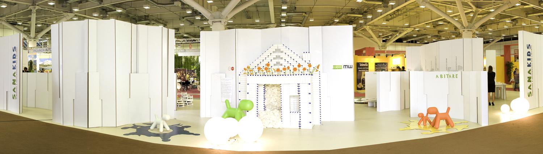 salamanca-design-sustainability installation – 04