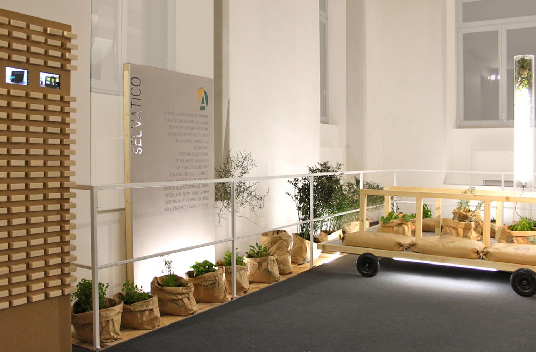 salamanca-sustainability installation-01
