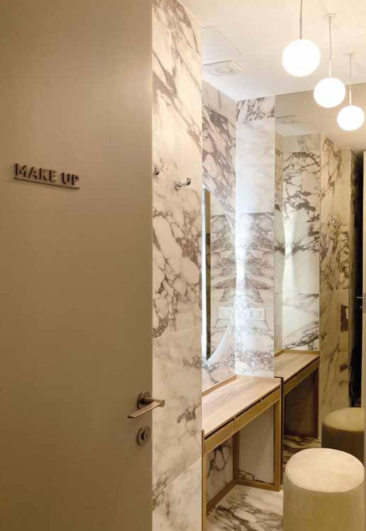 04_Salamanca_Milano_Make-Up-room